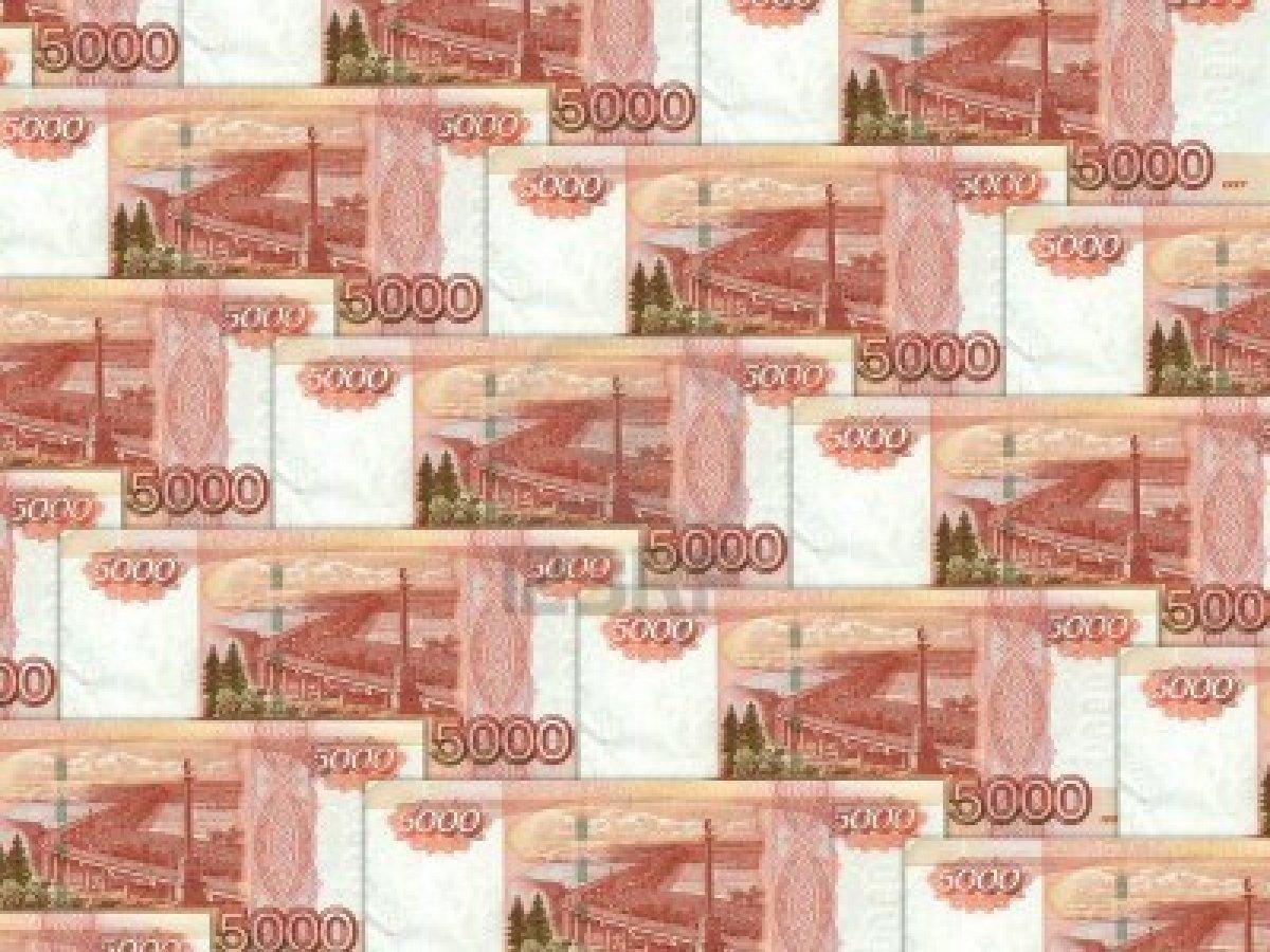 Лучший курс доллара в могилеве