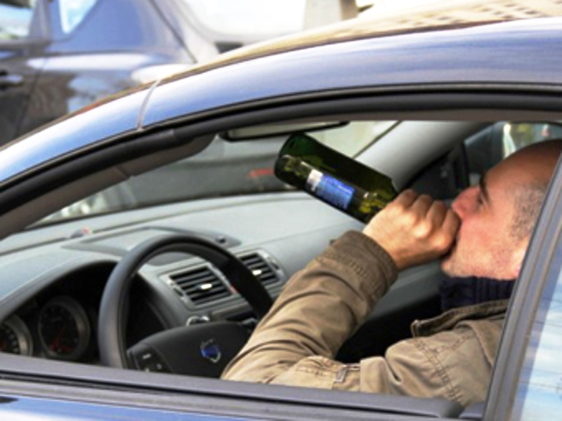 одиночества лишение прав за передачу машины пьяному замечательно было