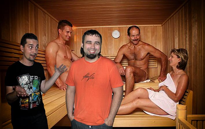 Русские свингеры и их секс вечеринки на порно видео