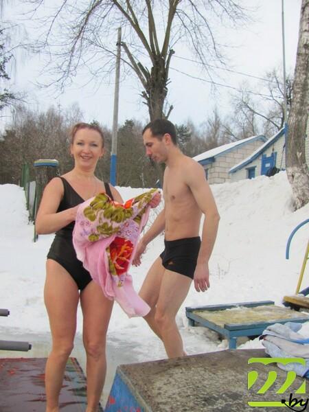 Последние новости Сочи и Черноморского побережья сегодня и