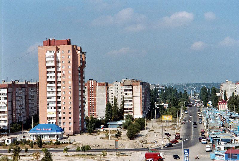 47 регион новости ленинградская область всеволожск