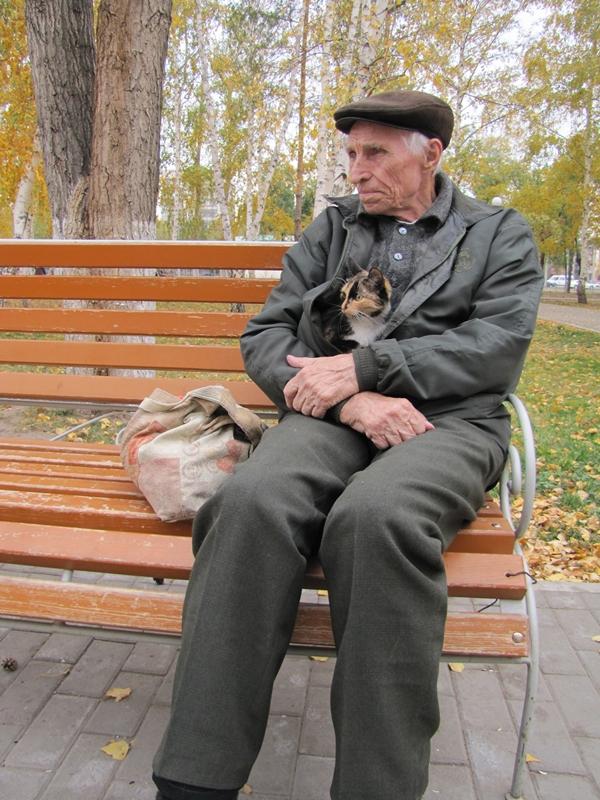 stariki-na-ulitse