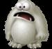 Аватар пользователя WolF
