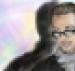 Аватар пользователя Kid P
