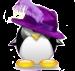 Аватар пользователя Petya