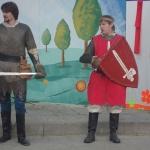 Рыцари Борисфена