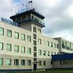 Аэропорт готов принимать самолеты