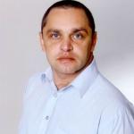 Андрей Подлубный