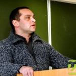 АГА-2010 - Андрей Подлубный