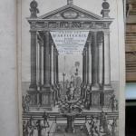 Великое искусство артиллерии, 1651 год