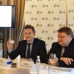 С первого января дорога в Минск станет дороже