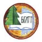 Бобруйский государственный лесотехнический техникум