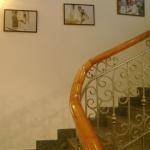 счастьем лестница полна