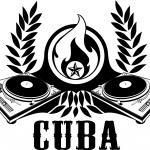 CUBA примет музыкантов и гостей фестиваля