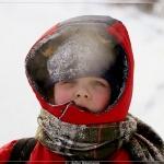 Мороз Могилёв
