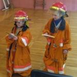 Праздник безопасности в детском саду