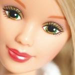 11 девочек расскажут о хобби, интересах и мечтах своих кукол