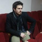 Игорь Александрович Казаков - главный творец успеха