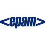 EPAM IT Olympiad 2013: думай, программируй, побеждай!