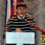 АГА-2010 - Геннадий Колтун
