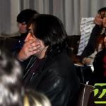 АГА-2010 - публика удивляется
