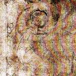 Горбацевичская икона Божией Матери