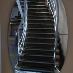 Лестница в удовольстве