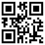 Проверка исполнения USSD запросов из QR кода