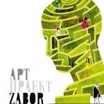 Zabor в Могилеве станет лабиринтом