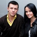 Вадим Мезга
