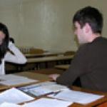 Могилёвский государственный технологический колледж
