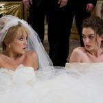 борьба между могилёвскими невестами