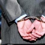 Новые преступления бывшего гендиректора