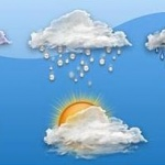 И солнце, и дождь, и любовь
