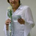 В. Поликанина