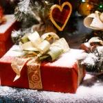 Давайте сделаем так, чтобы все дети получили подарки!