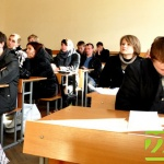 АГА-2010 - публика