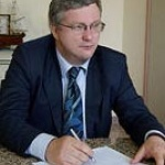 Директор «Химволокно»