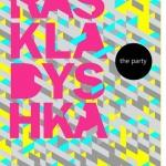 RASKLADYSKA – Party