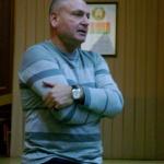Саша Варламов