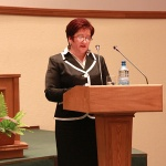 Светлана Тарасенко