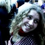 Нескромная радость по поводу скромной радости Вадима Тарасова аншлагу