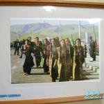 фотопрезентация Туркменистана