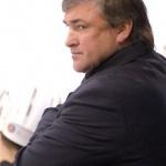 Сергей Усанов