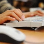 Набор на специальность «Компьютерная инженерия» откроется уже в 2012 году