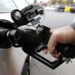 Цены на бензин снова изменятся