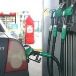 Ростом цен на автомобильное топливо уже никого не удивишь