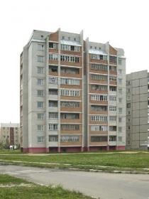 Казимировка