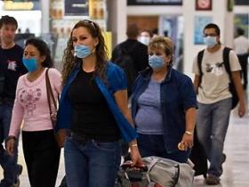 Профилактика H1N1