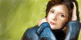 Екатерина Аверкова